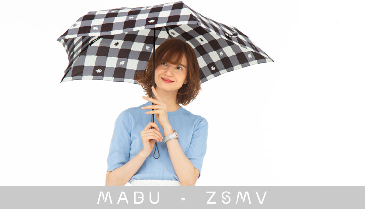 MABU - ZSMV