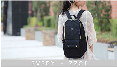 EVERY - ZZCI