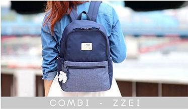 COMBI - ZZEI