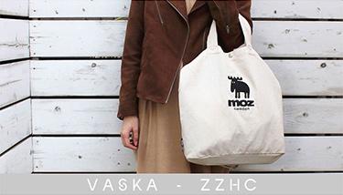 VASKA - ZZHC